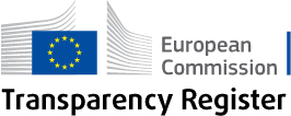 European Union Transparency Register