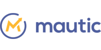 Mautic Association Logo