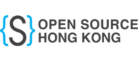 Open Source Hong Kong Logo