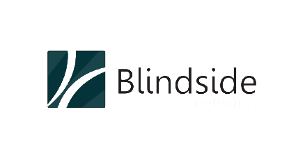 Blindside Networks Logo