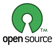 Open Source (OSI) Logo